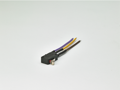 SW-121202UK-001