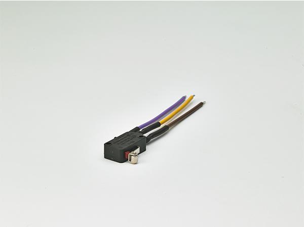 Westlock V3 SPDT Mechanical Switch Bottom Switch