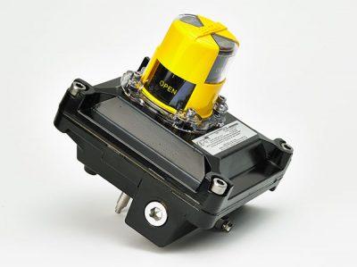 Accutrak 2200 Series