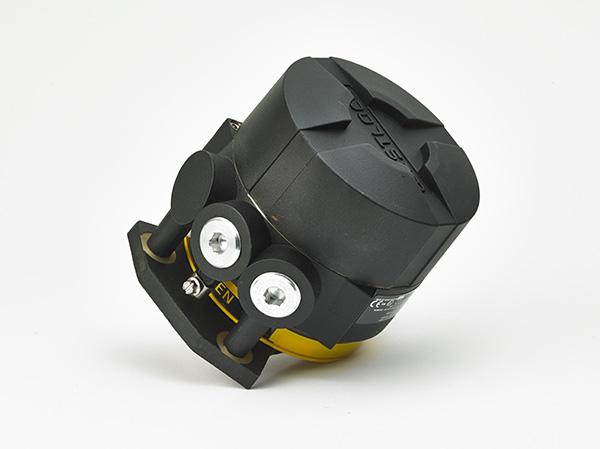 360NBY2B2M0200
