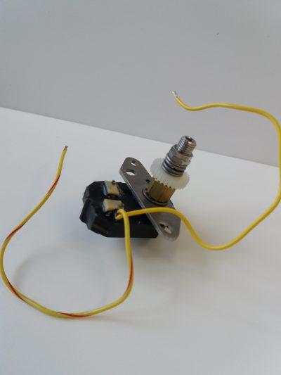 EL-020602 CS Transmitter