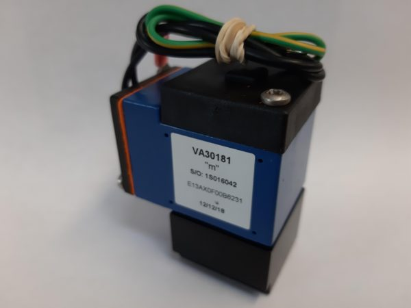 VA-30181