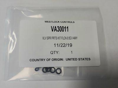 VA-30011