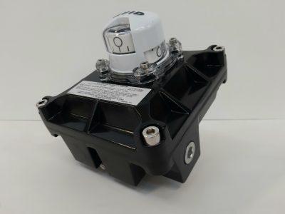 XA-0B201BD00-00-AR3