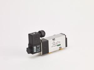 A-NVA-NMR1-110V-AC
